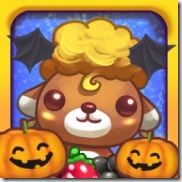 Pretty Pet Tycoon Android Halloween