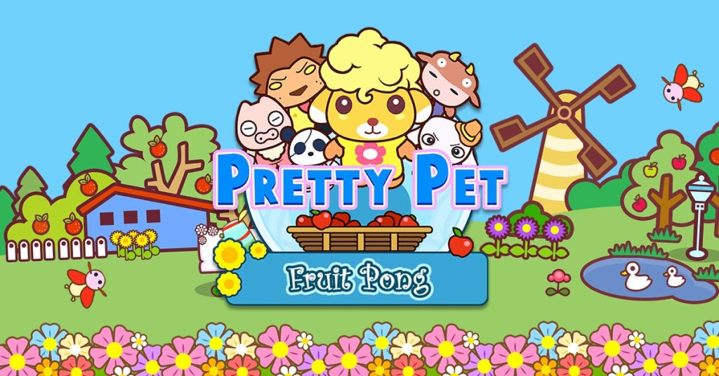 1200x627_Pretty_Pet_Fruit_banner